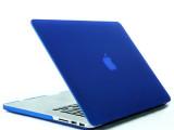 苹果笔记本磨砂壳外壳保护套macbookpro retina13