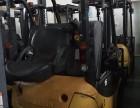 直销二手杭州电动叉车2吨,1吨.1.5吨 八成新 全国包邮