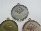 无锡做奖牌的工厂,无锡定制公司LOGO徽章,纪念章