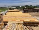 长沙二手架管长期回收与销售