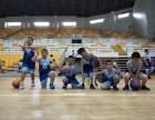 厦门威耐斯青少年篮球羽毛球培训 免费试课预约享优惠