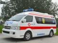 大庆120急救车出租,大庆私人长途救护车出租