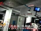 深圳布吉宣传片拍摄企业宣传片的价值意义所在