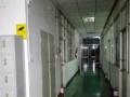 深圳短期货物物品存放仓库出租 一天起租 小面积分租