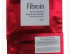 fibrion化妆品 fibrion化妆品诚邀加盟