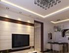 专业承接木工、天花吊顶、水电安装、室内装修等大小活