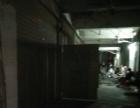 东风路 珠暉区安居里45号 车位 20平米