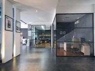 南新写字楼装修哪家好 专业南新办公室装修设计