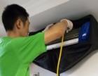 万达广场净水机出售 安装 换滤芯 厨电以旧换新 维修 清洗