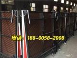 钢铁雷亚活动舞台架批发升降演出快装折叠舞台简易舞台桁架可调节