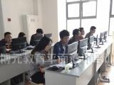 德阳平面设计培训,德阳哪里有平面软件培训班