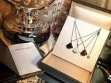 终于知道一比一精仿奢侈品珠宝,与专柜品质一样的多少钱