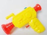 SM实色录像机水枪玩具 儿童水枪 地摊夏季玩具新品热卖