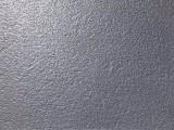 山西 彩色防滑路面 水性聚合物薄層 3毫米厚度