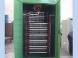 TBP过电压保护器用于高压柜