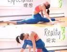 骨盆倾斜导致脊柱侧弯,调整骨盆的正位很重要!(附瑜伽调理)