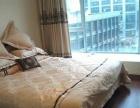 80元----168元精装短租公寓出租