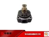 汽车泵头生产厂家146837a6033优质供应价格批发
