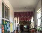 烟台开发区第三小学内小森林幼儿园需幼师两名