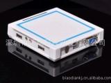超低价云终端 网络电脑共享器 HD多功能云终端机Hyper Te