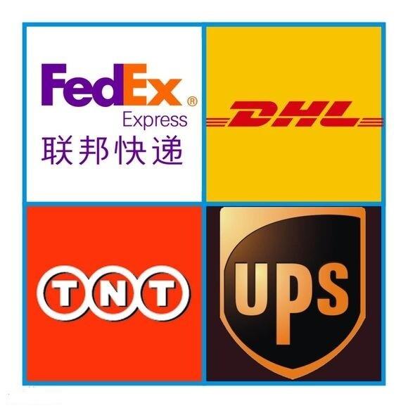 厦门UPS国际快递