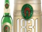 1831啤酒加盟火爆招商中!