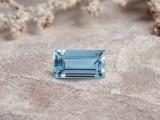 海蓝宝石收购价格有多少