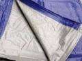 北京防雨布 苫布 彩条布出售篷布订做