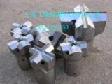 江苏 高炉钻头 钻杆 高炉开口钻头价格,开口机钻头厂