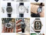广州品牌手表一手货源全国支持退换