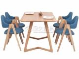 萝岗茶餐厅西餐厅桌椅卡座沙发直供可根据尺寸定制沙发卡座