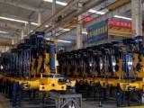 长沙随车吊3吨到16吨蓝牌黄牌随车吊厂家直销可分期付款