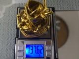 高价黄金,白银,铂金,钻石,银元,钯金,金银首饰回收公司