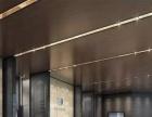 (独.家代理)青山标志建筑锐创中心整栋全球招租