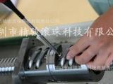 精密丝杆维修,贴片机丝杆维修,自动化设备