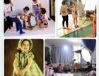 开学季初中也能上大专,摄影化妆培训学校招生