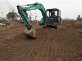 邯郸哪里有钩机培训班邯郸附近哪里能学挖掘机铲车驾驶