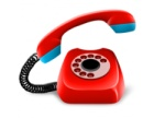 欢迎进入-郑州新飞空调维修服务热线(中心)售后服务网站电话