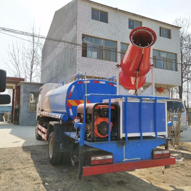 转让工程二手洒水车 园林绿化5吨8吨10吨洒水车设备厂家直销