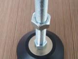 供应山东脚蹄丨不锈钢脚蹄价格丨铸砺机械(上海)有限公司