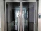太原门禁系统安装 各种密码门禁 玻璃门电锁安装等