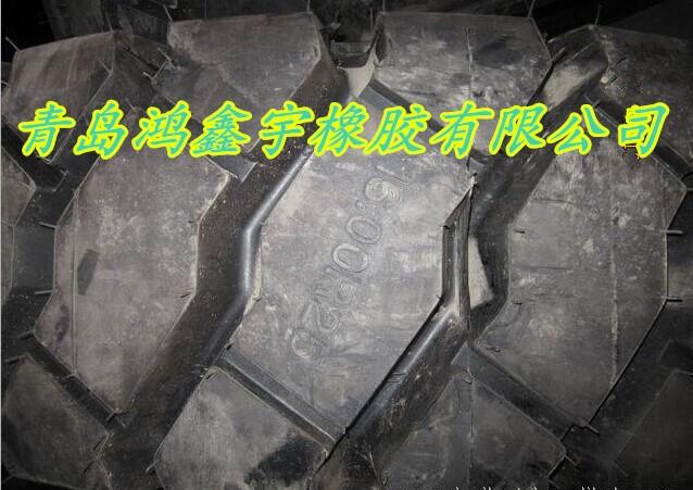 朝阳正品815-15叉车轮胎仓库货运车轮胎工业车批发