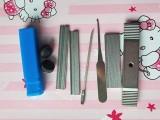 錫紙ab工具使用方法介紹
