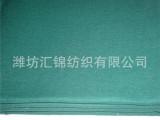 纯棉纺织布料 批发现货灯芯绒布料 全棉面料 手术服医用面料