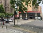 客运站旁沿街旺铺 房东缺钱售 租客稳定 年回抱7个点