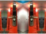 安之家锁业专业经营合肥指纹锁、合肥附近换锁等产品及服务