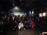 重庆充场人员充场粉丝充场观众排队充场群众演员暖场