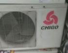 长期回收空调,家电