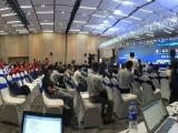 上海翻译丨上海英语翻译丨上海英语翻译公司