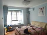 毗邻安庆七街 恒禾东尚 精装修 3室 2厅 中间楼层